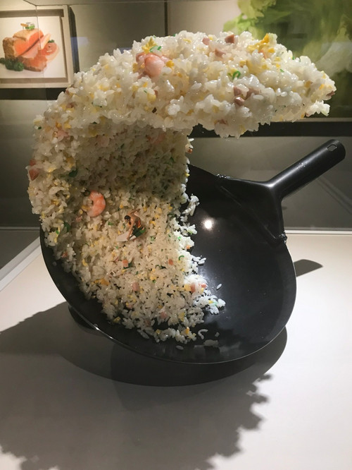 Th_img_2720piperice