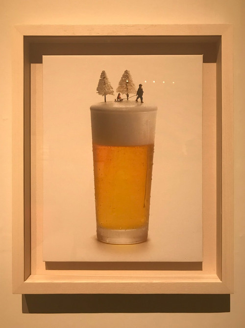 Th_img_2841cold_beer