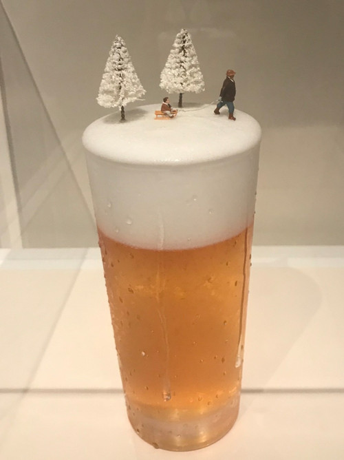 Th_img_2844cold_beer