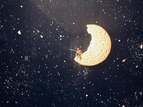 Th_img_2942crescent_moon